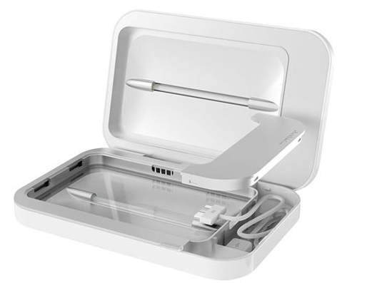 UV_Cell_Phone_Sanitizer___Universal_Charger___PhoneSoap_Charger