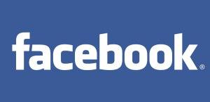 facebook_x1
