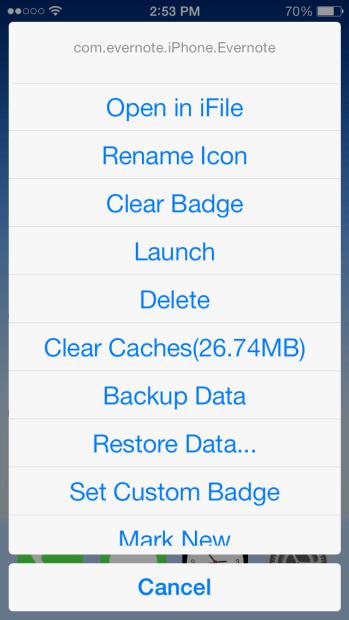icon-tool