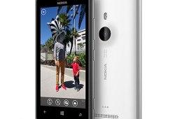 lumia 925 2