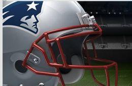 patriots-broncos-playoff-watch