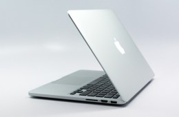 refurbished-macbook-pro