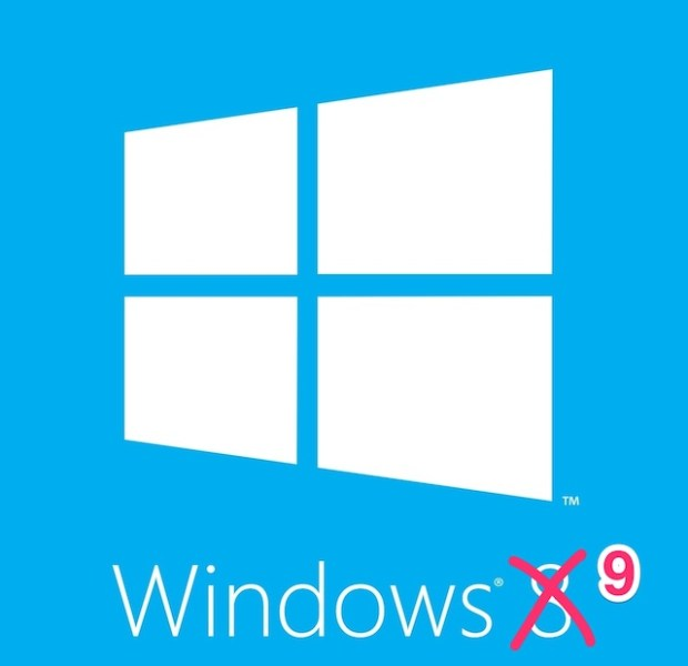 windows-8-logo-9