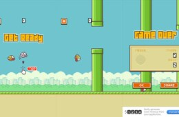 Flappy-Bird-So-addictive-gmaers-hack-it-620x366