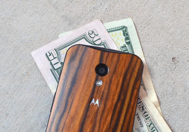 MotoX-deal