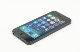 Used-iPhone-iOS-7-Warning