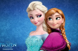 frozen-movie-itunes