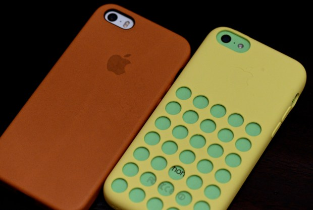 If you need a new iPhone, here is a look at the iPhone 5s vs iPhone 5c.