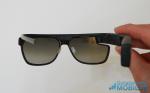shades-back-X3