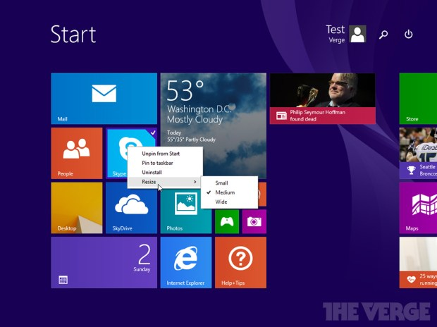 win8leak4_1020_verge_super_wide