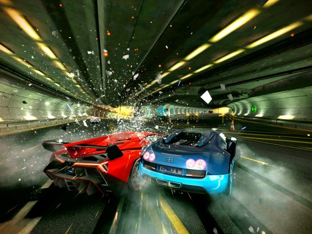 Asphalt-8-Airborne-gameplay-screenshot