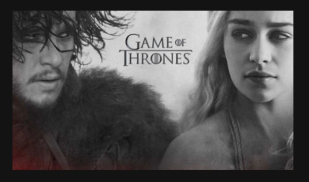 HBOGo is the best way to watch Game of Thrones Season 4 for many.