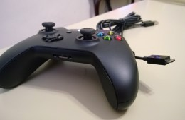 How to Update an Xbox One Controller (11)