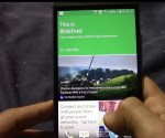 New HTC One Video - 10