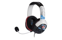 en-INTL-L-TurtleBeach-Titanfall-Ear-Force-Atlas-FLF-00242-mnco