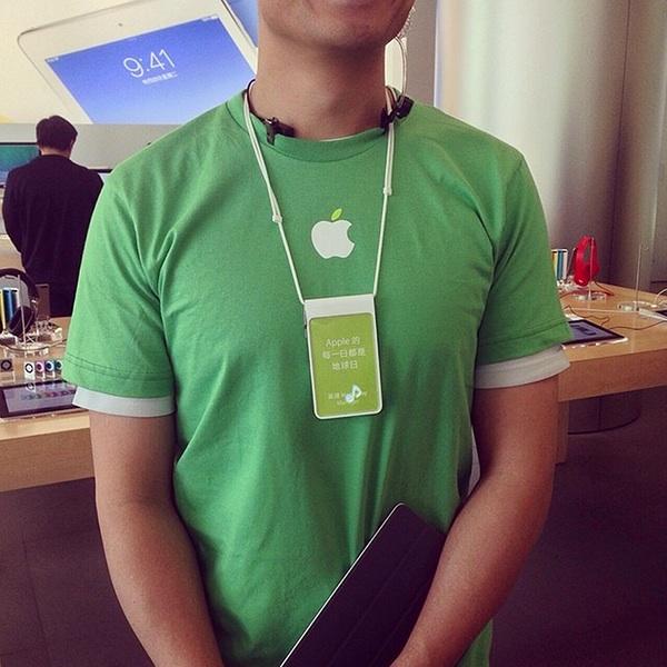 Image via AppleInsider