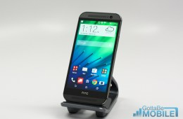 HTC ONE Tips and Tricks HERO