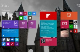 How to Set Parental Controls in Windows 8 (9)