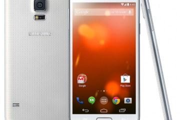Samsung-Galaxy-S5-Google-Play-Edition-640x530