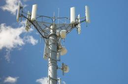 cell_tower1