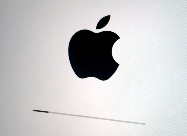 iOS-7.1-Install-Progress-620x451