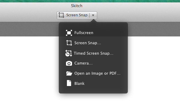 skitch-evernote