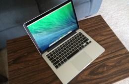 MacBook-Pro-620x452