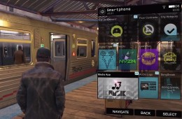 Watch Dogs Features - 4