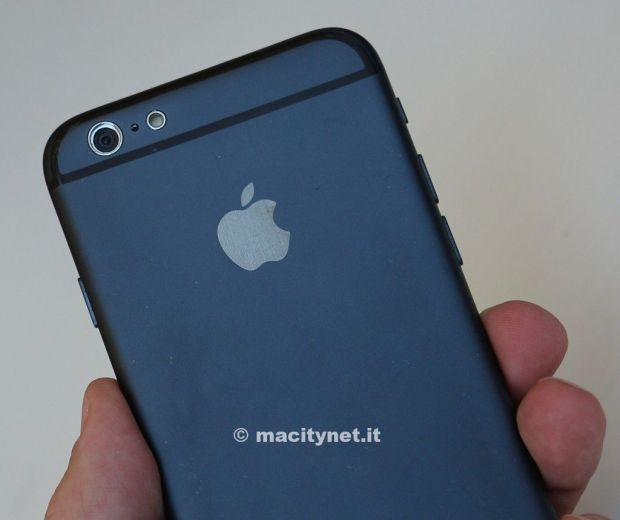iphone6mock
