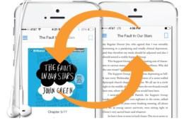 Amazon_Kindle_app_for_iPad___iPhone_gains_Audible_audio_book_integration