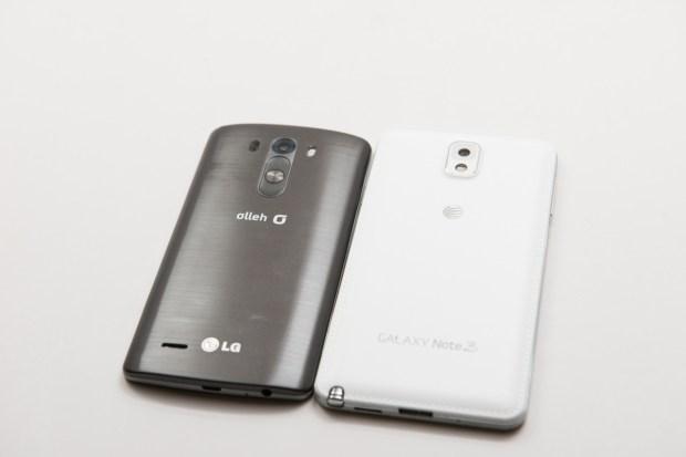 LG-G3-review-i61