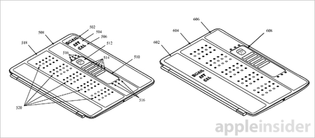 smart-cover-patent
