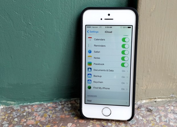 Here is how to bypass iCloud lock on an otherwise useless iPhone.
