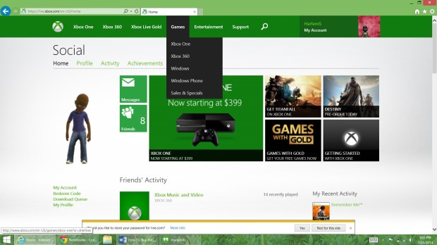 How to Buy Xbox One Games (5)