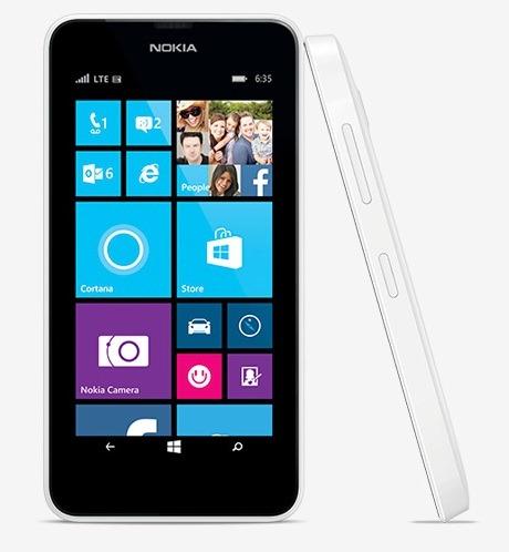 tmo-pdp-marquee-nokia-lumia-635-desktop_18DD557F