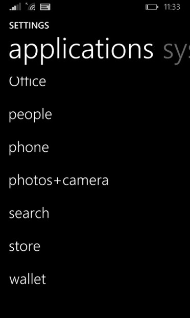 How to Move Photos from the Lumia 635 to Your PC (19)
