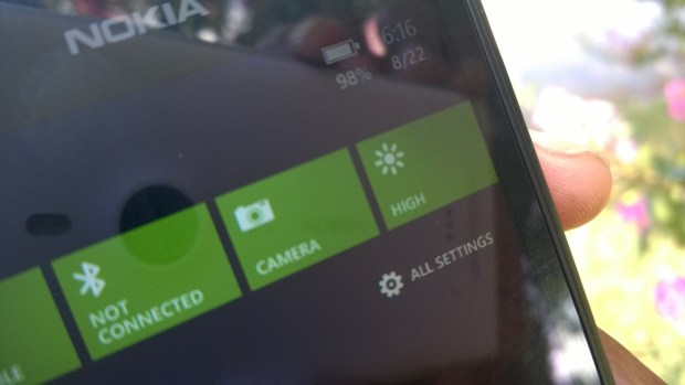 Lumia 635 Review (17)