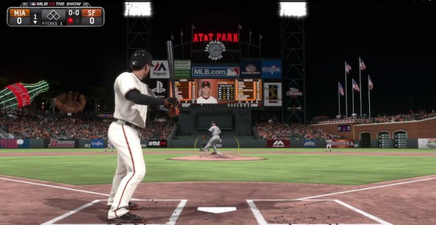 MLB-14-The-Show-hitting