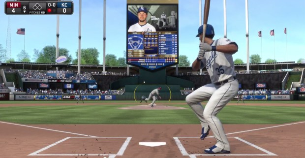 MLB-14-The-Show-pitch