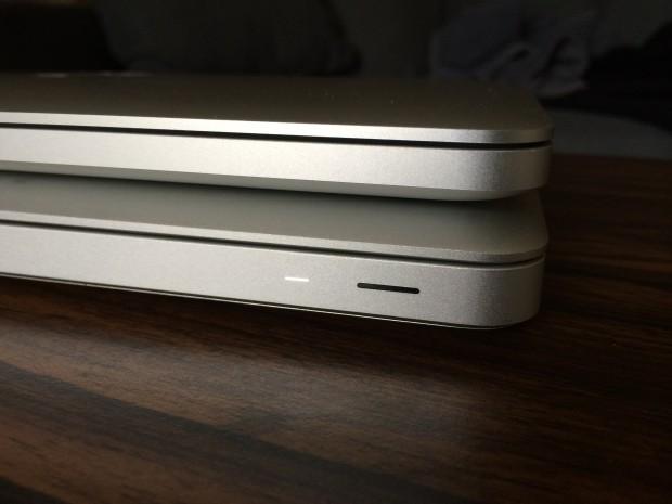 MacBook-Pro-compare