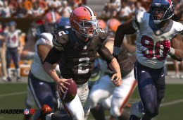 Madden 15 Review - Is it Worth Buying