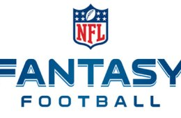 Sunday-Ticket-Fantasy-Football