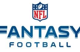 Sunday-Ticket-Fantasy-Football