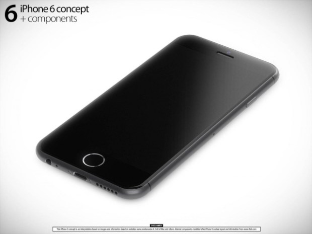 iphone-6-render-1