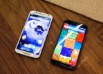 New Moto X - Moto X+1 Hands On - 5