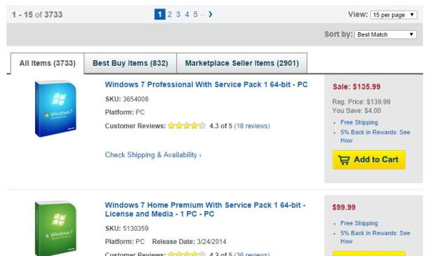 How to downgrade to windows 7 for Buy house windows online