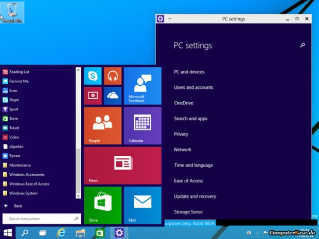 Windows 9 2