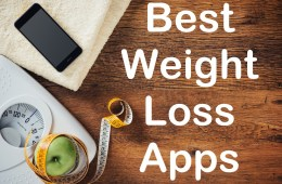 The best weight loss apps for 2016 work on iPhone, Android and other services like Xbox One, Windows Phone and more.