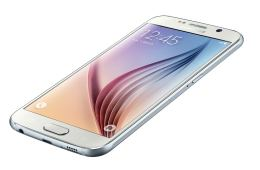 Galaxy S6 Color Options - 12