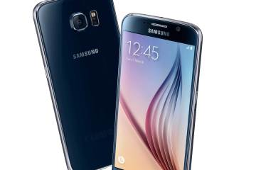 Galaxy S6 Color Options - 13